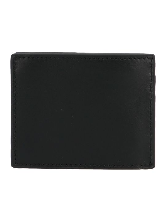 A-COLD-WALL Wallet