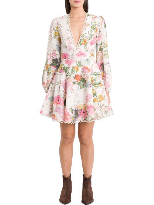 Zimmermann Heathers Dress
