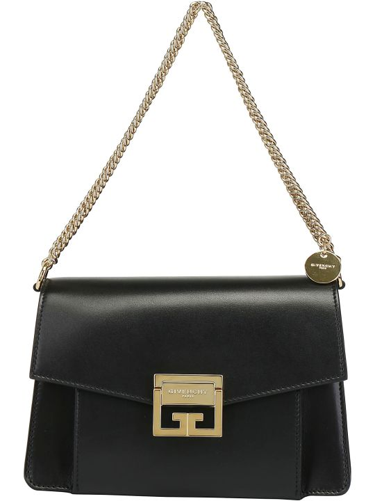 Givenchy Gv3 Small Bag