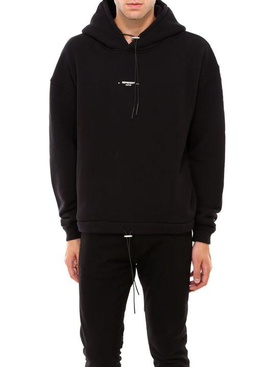 REPRESENT Sweatshirt