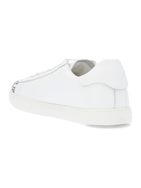 Dsquared2 'new Tennis' Shoes