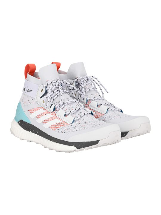 Adidas Originals Terrex Free Hiker Parley Sneakers
