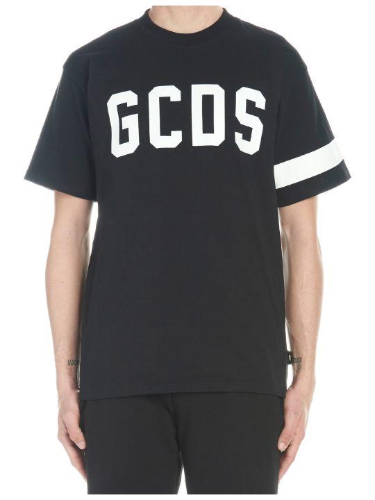 GCDS ' T-shirt