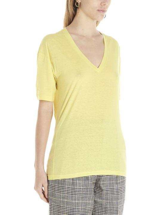 Isabel Marant 'maree' T-shirt