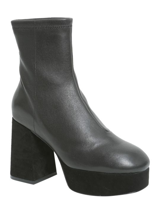 Opening Ceremony Carmen Ankle Boots