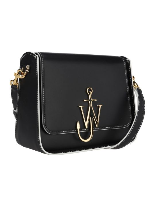 J.W. Anderson Jw Anderson Anchor Logo Box Bag