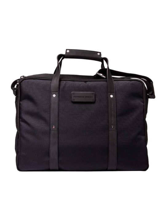 Porsche Design Cargon 2.5 Brief Bag M2