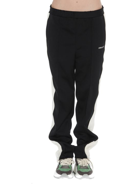 AMBUSH Waves Track Pants