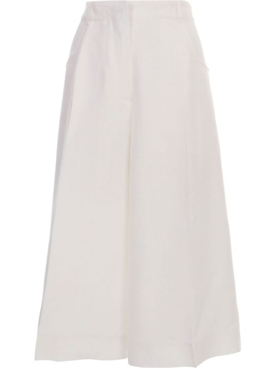 Jacquemus Le Short D`homme Skirt Pants