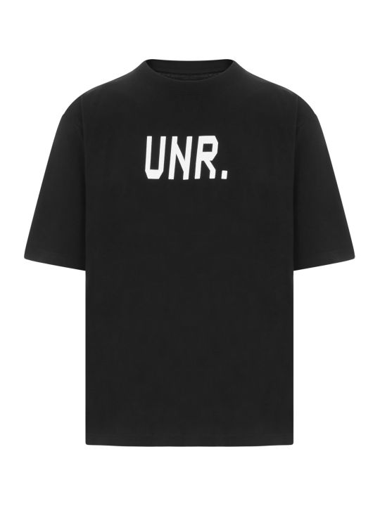 Ben Taverniti Unravel Project Highway Skate T-shirt