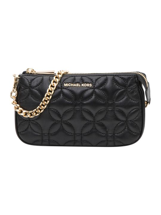 MICHAEL Michael Kors Quilted Pouch