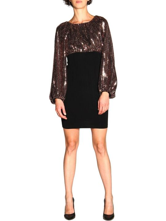 Just Cavalli Dress Dress Women Just Cavalli