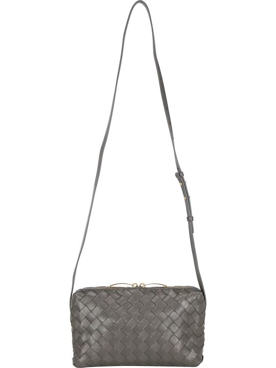 Bottega Veneta Bottega Venenta Nodini Shoulder Bag