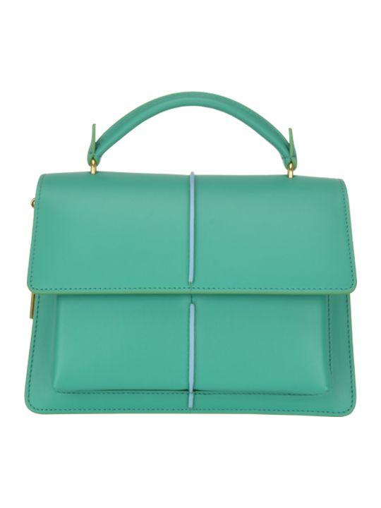 Marni Attache' Bag