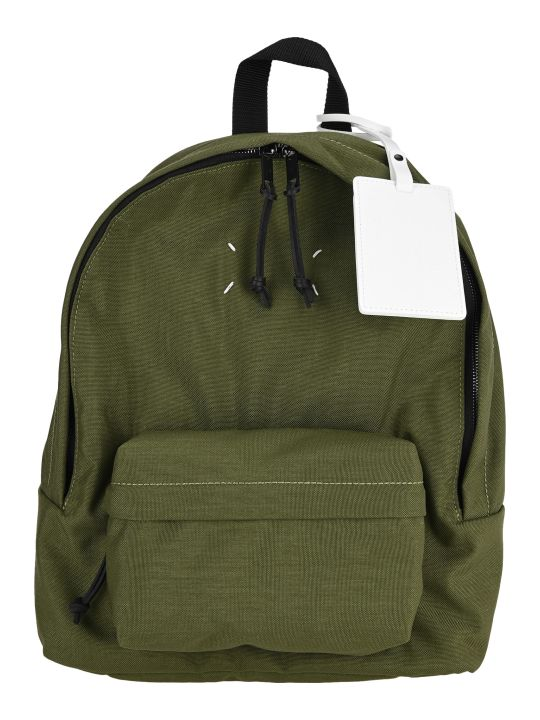 Maison Margiela Martin Margiela 4-stitches Backpack