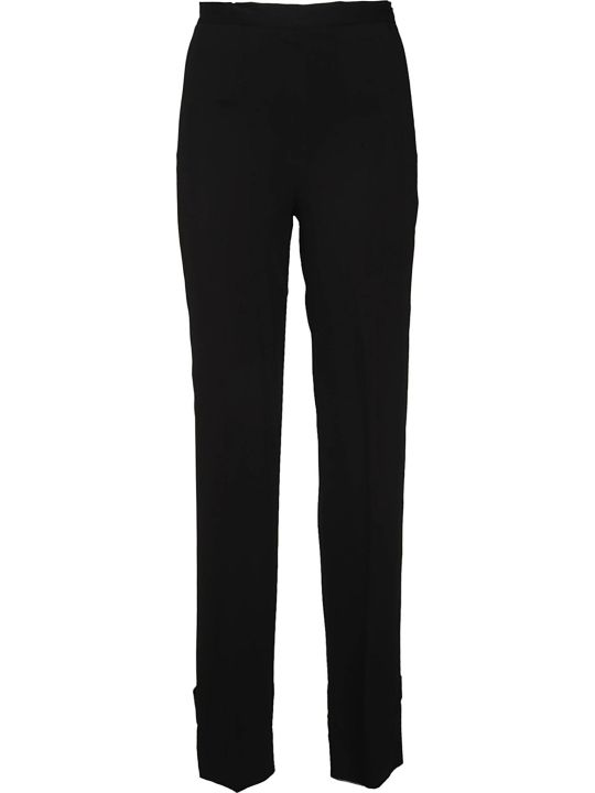 Federica Tosi High Waist Trousers