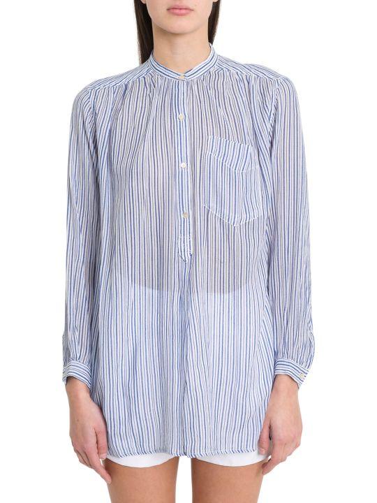 Isabel Marant Étoile Jada Shirt