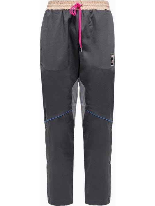 Puma X Rhude Pants 59675681