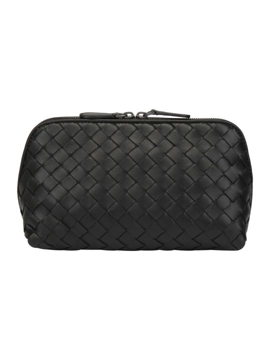 Bottega Veneta Mini Beauty Case