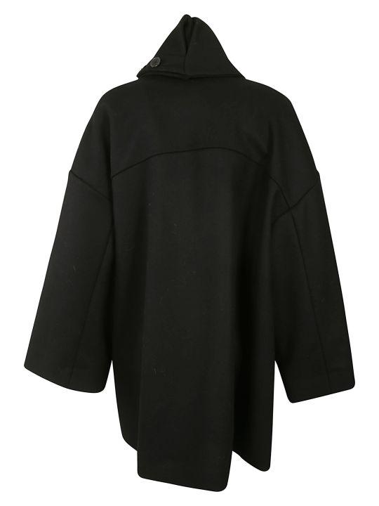 Antonio Marras Buttoned Jacket