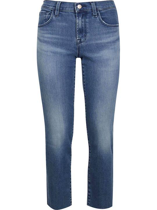 J Brand Adele Jeans