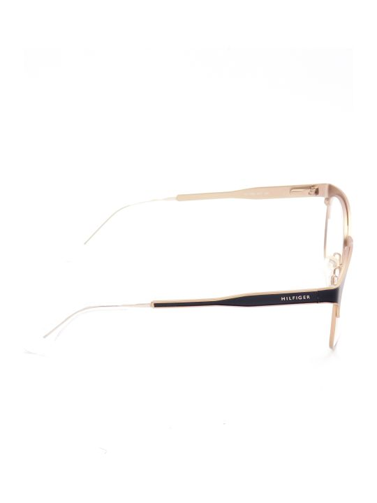 Tommy Hilfiger TH 1359 Eyewear