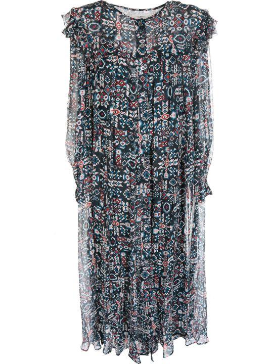 Isabel Marant Ellie Dress