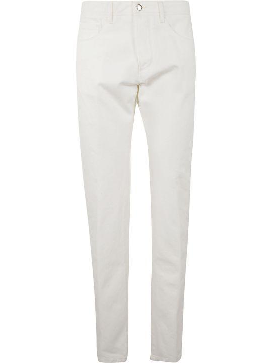 Moncler Genius Slim-fit Jeans