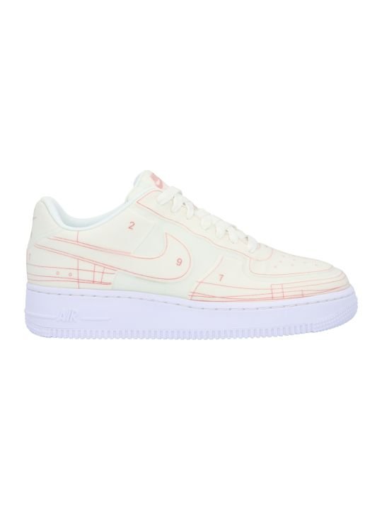 Nike 'air Force 1 07 Lx' Shoes