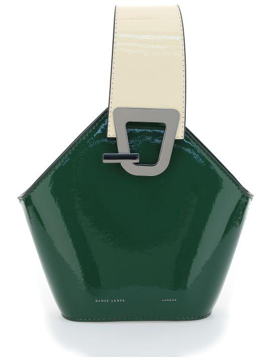 DANSE LENTE Mini Jhonny Handbag
