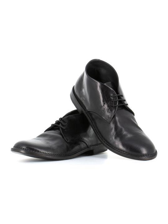 """Pantanetti Desert Boots """"12566g"""""""