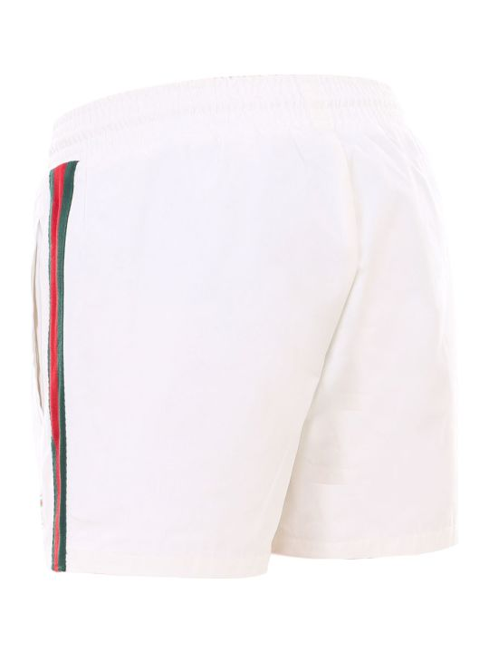 Gucci Swim Trunks