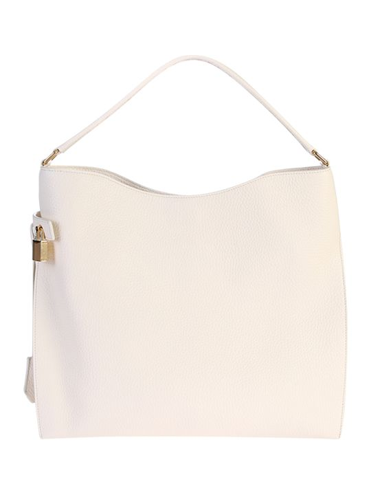 Tom Ford Alix M Leather Bag