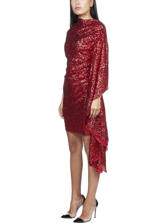 Paula Knorr Dress