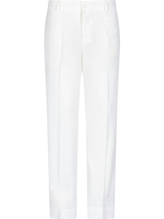 For Restless Sleepers Polibote Pants