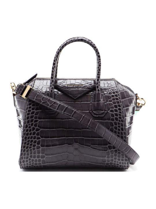 Givenchy Antigona Sm Bag