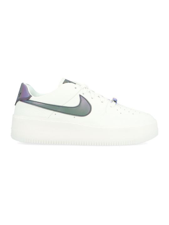 Nike 'air Force 1 Sage Low Lx' Shoes