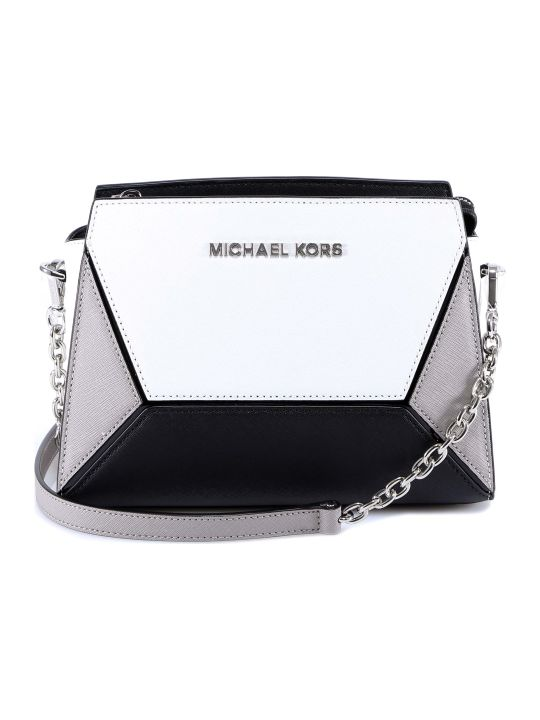Michael Kors Prism Shoulder Bag
