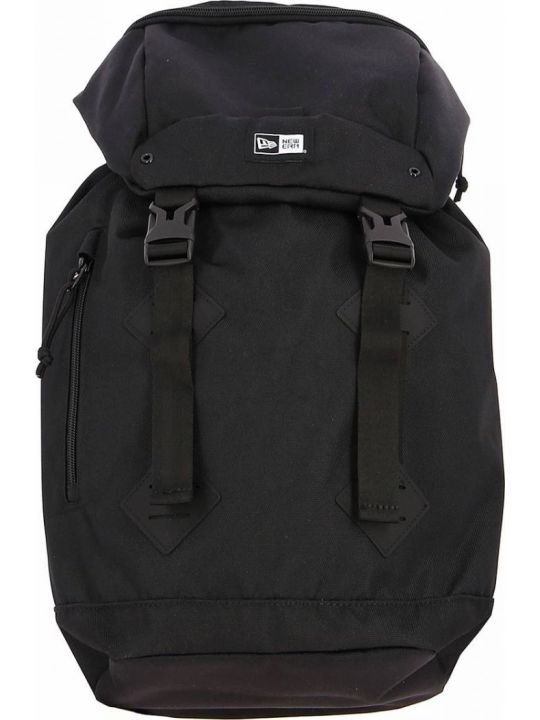 New Era Backpack Bags Men New Era