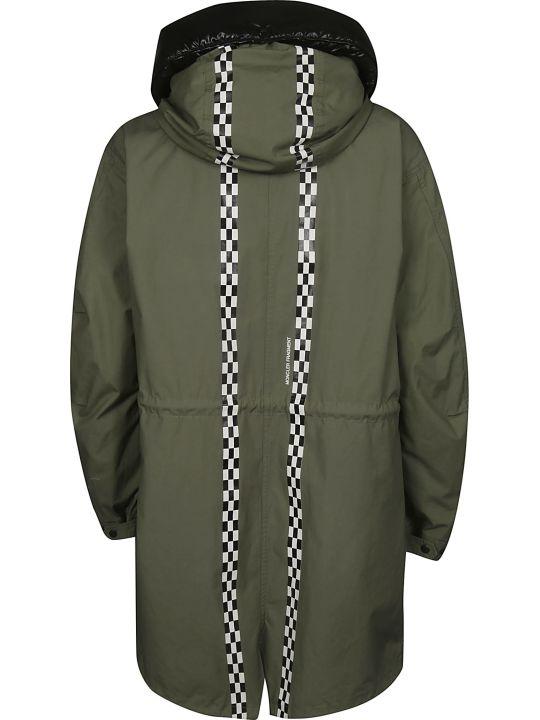 Moncler Genius Fulcrum Jacket