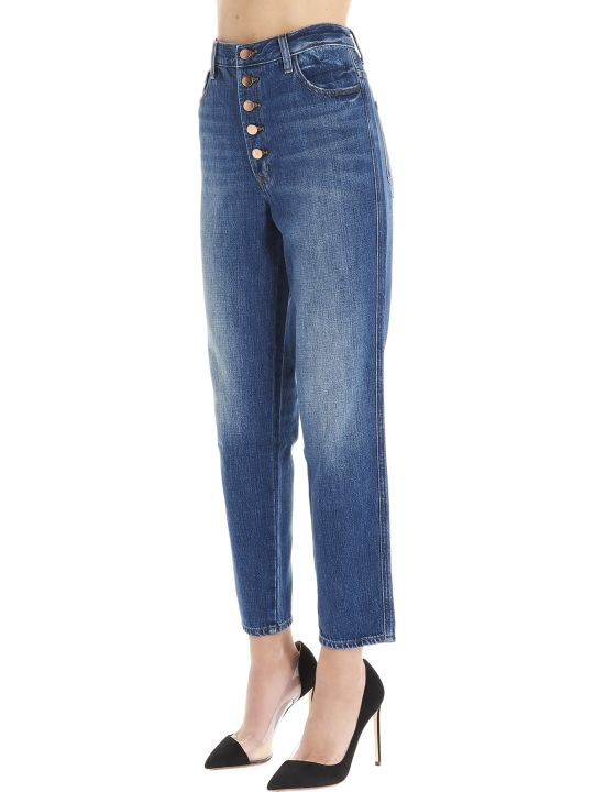 J Brand 'heather' Jeans