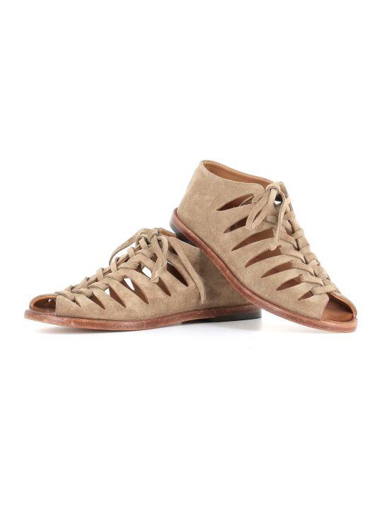 """Alberto Fasciani Sandals """"xenia 45013"""""""