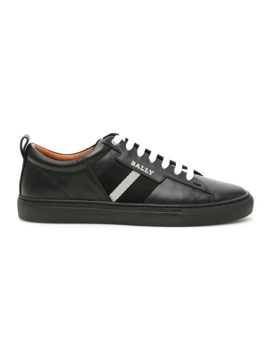 Bally Helvio New Sneakers
