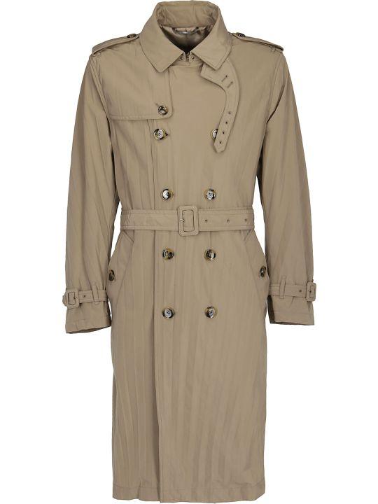 Valentino Trench Coat