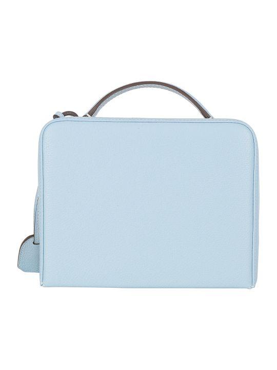 Mark Cross Grace Small Handbag