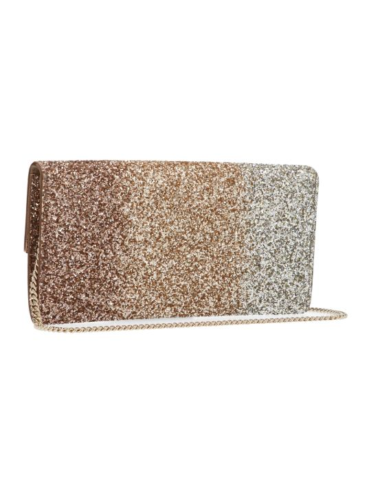 Jimmy Choo 'emmie' Bag