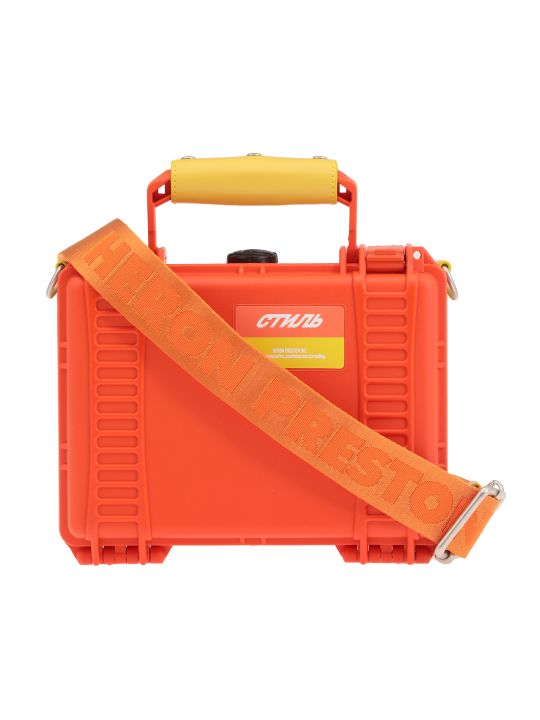 HERON PRESTON Tool Bag