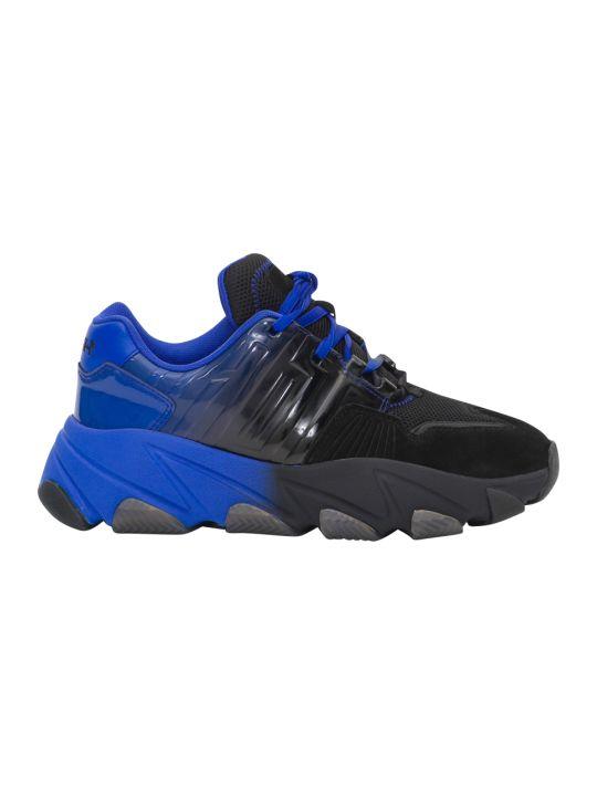 Ash Exstsy Sneakers