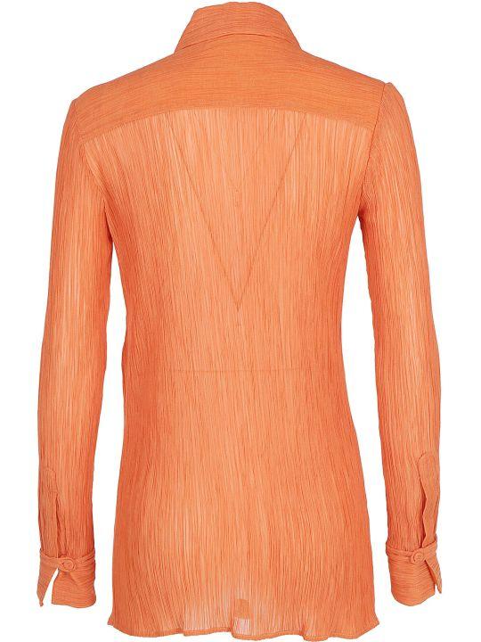 Gabriela Hearst Shirt