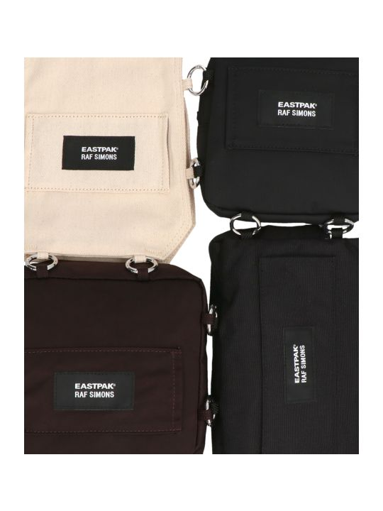 Eastpak 'pocket Bag Loop' Bag